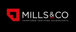 Mills Co