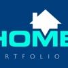 Home Sure Properties