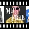 Mr Free Shirts