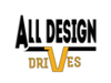 All Design Drives