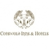 Cotswold Inns And Hotels Ltd