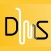 Direct Line Maintenance Services Ltd