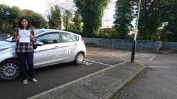 Driving Lessons Hither Green