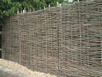 Details For A V S Fencing Supplies Ltd In Warren Farm