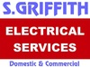 S. Griffith Electrical Services