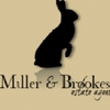 Miller & Brookes Estate Agents Ltd