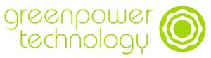 Greenpower Technology logo