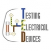 Testing Electrical Devices
