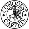 Conquest Carpets