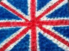 Flag Union Jack 01