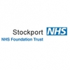Nhs Stockport CCG