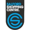 Salford Shopping Centre