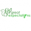 Greatest expectations