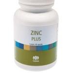 http://www.tiens4u.eu/shop/zinc-60-capsules-2/