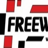 Freeway Autos