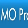 M O Property Solutions