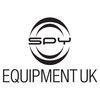 Spy Equipment UK