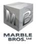 Marble Bros Ltd