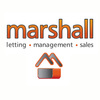 Marshall Property