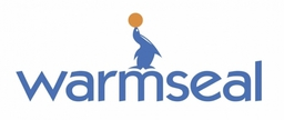 Warmseal Logo