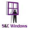 S & C Windows