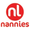 Norma Lewis Nannies Training