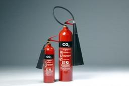 Firepower Co2 X2