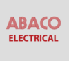 Abaco Electrical