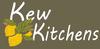 Kew Kitchens