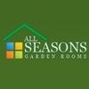 All Seasons Garden Rooms