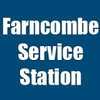 Farncombe Service Station