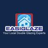 EasiGlaze