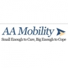 Able Aid Mobility