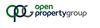Open Property Finance Ltd