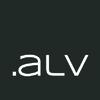 ALV Landscape