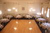 Wearside Masonic Hall