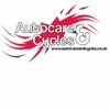 Autocare & Cycles