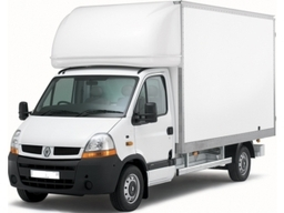 furniture delivery southampton
