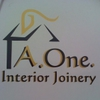 A One Interior Joinery