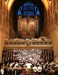 Three Choirs Last Night 07 017 Scaled2