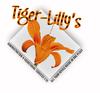 Tiger-Lilly's Administration & Secretarial Services Ltd