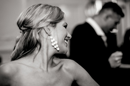 Radu And Alina Wedding 2014 Stratford Tawn Hall London Bride Original