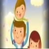 Cygnets Childcare