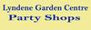 Lyndene Garden Centre