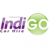 Indigo Car & Van Hire