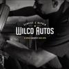 Wilco Autos
