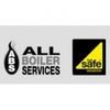 All Boiler Services.co.uk