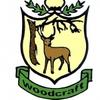 Woodcraft Timber Buildings Ltd