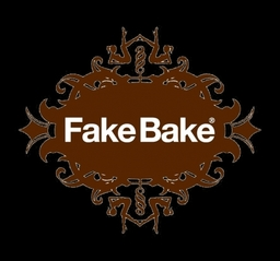 Fake Bake Logo 886