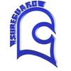 Sureguard Energy Services Ltd